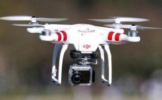 Parada Militar: Presidencia pide no usar drones durante desfile