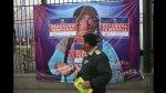 Las noticias más impactantes de la semana en imágenes - Noticias de los malditos de san jhon