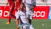 Melgar derrotó de visita 3-1 a Cienciano por el Torneo Apertura