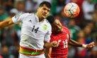 Copa de Oro: ¿México es la