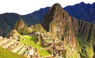Fiestas Patrias: se agotaron entradas para visitar Machu Picchu