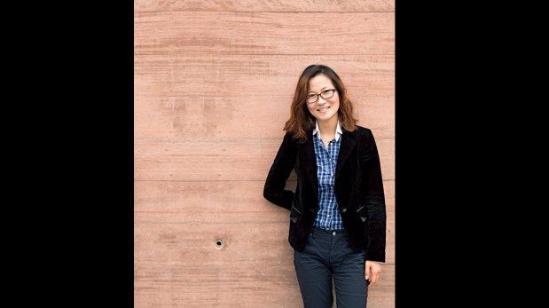 Suyeon Kim: A 16.000 km de distancia