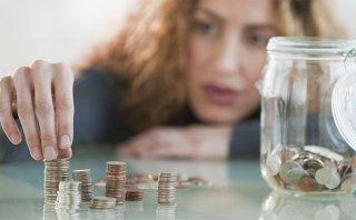 Fiestas Patrias: ¿cómo organizar tu viaje sin endeudarte?