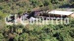 Río Blanco: ordenan pesquisas por desaparición de trabajadores - Noticias de verónica montes