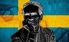 Vallejo también es de Suecia