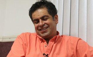 Belaunde Lossio: PJ le anuló una orden de prisión preventiva