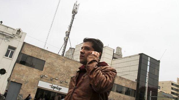 Ley 'stalker': Defensoría realizó recomendaciones a la norma