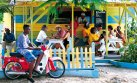 Jamaica, el picante y vibrante destino de las islas del Caribe