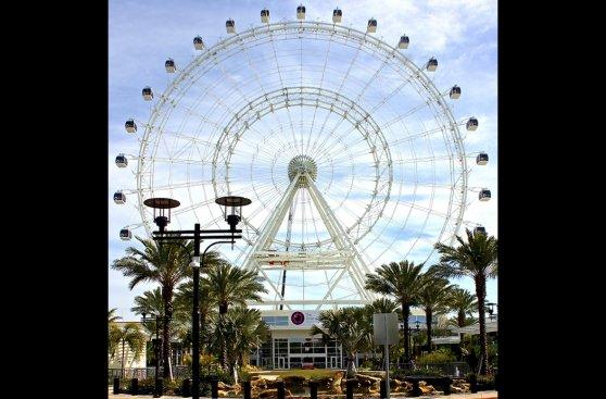 Conoce las nuevas alternativas de diversión en Orlando