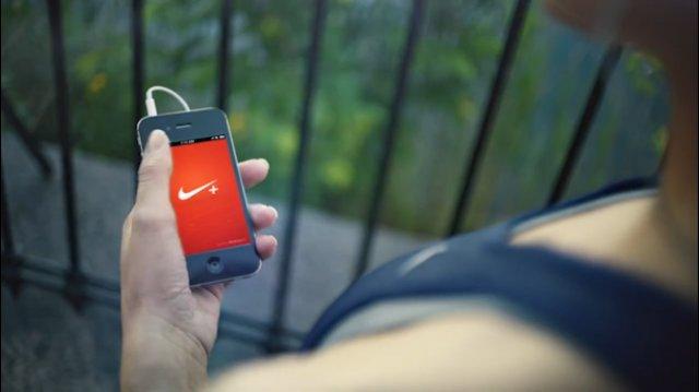 ¿Se viene una fuerte competencia de aplicaciones para 'runners?
