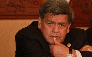 César Acuña será citado a la Comisión MBL por depósito bancario