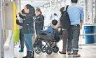 Metropolitano: accesibilidad para discapacitados debe mejorar
