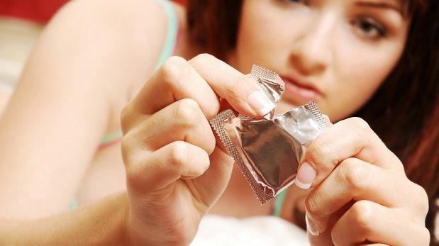Los secretos del condón que toda mujer debe saber