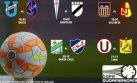 Copa Sudamericana: resultados y programación de la semana