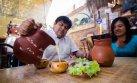 Sabor norteño: un paseo por la gastronomía de Piura