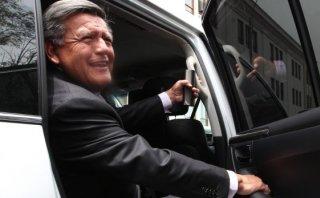 César Acuña: No hay nada ilegal en pago a Belaunde Lossio
