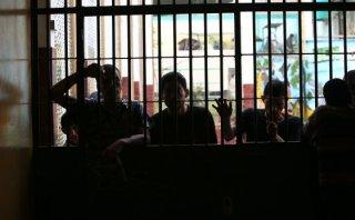 Seguridad ciudadana: la ilusión del penal privado en el Perú