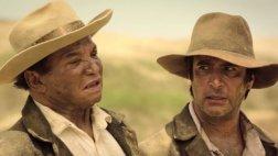 """Mala Leche"": mira el teaser del filme de Melcochita y Carlín"