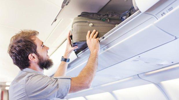 Trucos para elegir la maleta ideal y empacar para tu viaje