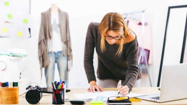 Manual para aprender a vivir del trabajo freelance