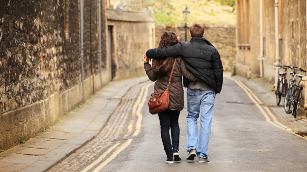 Sorpresas para poner en práctica durante un viaje en pareja