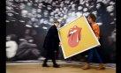 La lengua más famosa del rock