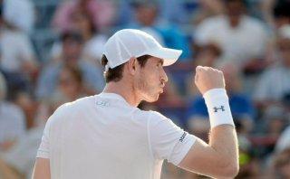 Murray venció a Djokovic y ganó el Masters 1000 de Montreal