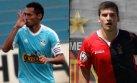 Sporting Cristal y Melgar: ¿qué necesitan para ganar Apertura?