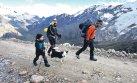 Cinco destinos en Perú para viajar con niños