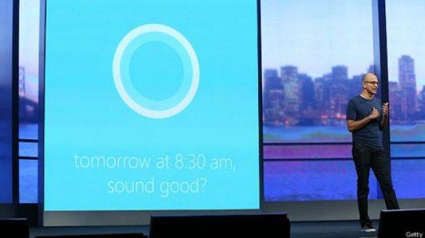 Windows 10: 10 cosas que puedes hacer con el asistente Cortana