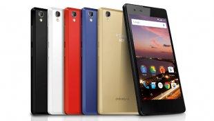 Google ofrecerá teléfono de bajo costo en África