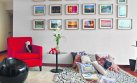 Decora tus paredes con fotografías
