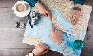 Diez pasos para planificar tu viaje