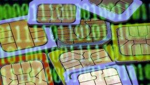 Los peruanos estamos comprando más celulares con doble chip