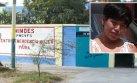 Piura: mujer agredida fue albergada en casa refugio del MIMP
