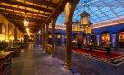 Seis hoteles peruanos están entre los mejores de Expedia