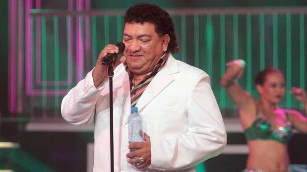 """""""Yo soy"""": imitó al recordado 'Makuko' Gallardo y brilló (VIDEO)"""