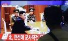 Tensión entre las Coreas: El nuevo capítulo del conflicto