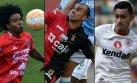 Copa Sudamericana: ¿debemos cambiar sistema de clasificación?