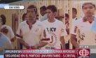 Universitario vs Cristal contará con nuevo sistema de seguridad