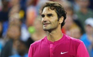 Federer venció a Andy Murray y avanzó a la final de Cincinnati