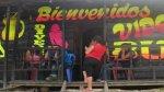 Trata de personas en el Perú: Delito invisible [INFORME] - Noticias de esclavitud doméstica