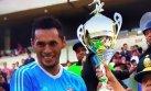 Universitario vs. Sporting Cristal: chocan por Torneo Apertura
