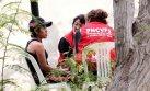 Misui Chávez abandonó hogar refugio para víctimas de violencia