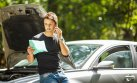 Qué debes tomar en cuenta antes de contratar un seguro de viaje