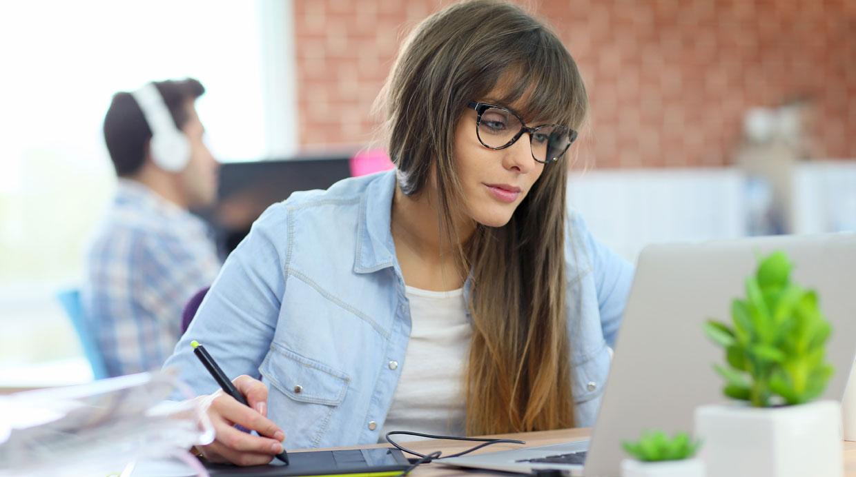 Ideas para mejorar tu productividad en la oficina