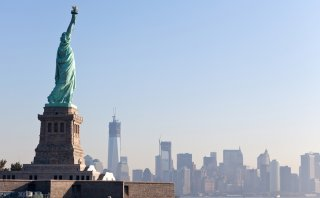 Distritos de New York que nada tienen que ver con Manhattan