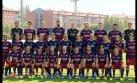 Barcelona: primera foto oficial de la temporada 2015/2016