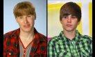 Justin Bieber: su imitador fue hallado muerto en San Fernando
