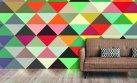 Descubre el poder de la pintura en las paredes de tu casa